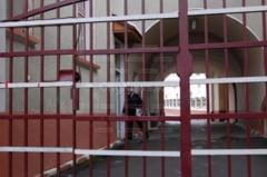 """Angajatii din penitenciare, furiosi pe ministrul Justitiei: """"Victimele infractiunilor trebuie despagubite, nu detinutii. Propunerea ministrului Toader de a premia infractorii este inoportuna si imorala!"""""""