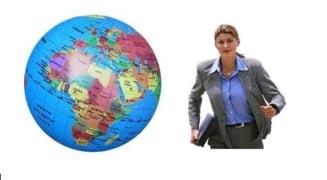 Angajatorii din Austria vor muncitori romani, pentru salarii de la 1.200 euro