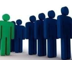 Angajatorul, obligat sa dea prioritate, la reangajare, celor disponibilizati