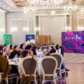 Angajatul si angajatorul modern, context si noi perspective la HR Vibes Timisoara