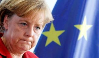 Angela Merkel: Interzicerea circumciziei ne face de ras