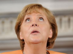 "Angela Merkel, avertisment dur dupa G7: ""Noi, europenii, trebuie sa ne luam destinul in maini"""