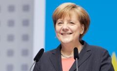 """Angela Merkel, mărturisiri la final de mandat: """"Cred că mi-am îndeplinit îndatoririle"""""""