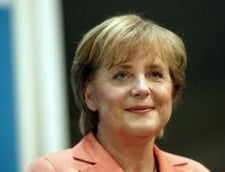 Angela Merkel urecheaza Europa: UE sa faca mai multe reforme (Video)