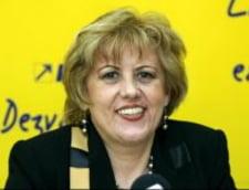 Angela Zarojanu