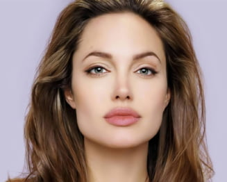 Angelina Jolie, pregatita sa renunte la cariera de actrita
