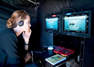 Angelina Jolie dezvaluie ce a marcat-o in acest an: A fost extraordinar