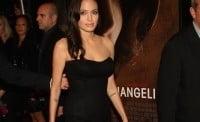 Angelina Jolie si Halle Berry, in topul mamicilor sexy de la Hollywood