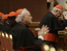 Angelo Scola papa ales