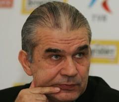 """Anghel Iordanescu a anuntat lotul pentru """"dubla"""" cu Ungaria si Grecia. Ce decizie a luat in privinta lui Budescu"""