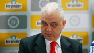"""Anghel Iordanescu este surprins de numirea lui Edi la CFR Cluj: """"S-a facut dreptate, dar..."""""""
