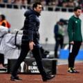 Anghel Iordanescu pune tunurile pe Nicolae Dica: Ce ii reproseaza antrenorului celor de la FCSB
