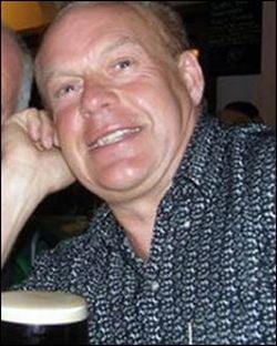 Anglia: Un sofer de taxi a ucis 12 persoane, alte victime sunt in stare critica