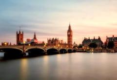 Anglia Post-Brexit: stii toate regulile noi de calatorie?