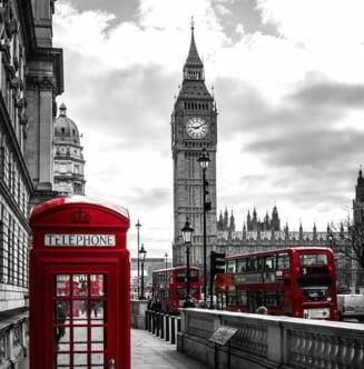 Anglia relaxeaza restrictiile privind calatoriile in strainatate. Ce tari sunt vizate