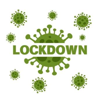 Anglia renunta la lockdown si se intoarce la carantina zonala