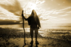 Anii pierduti ai lui Iisus