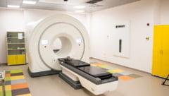 Aniversare pentru laboratorul de Radioterapie Oncologica al Clinicii Polisano din Sibiu