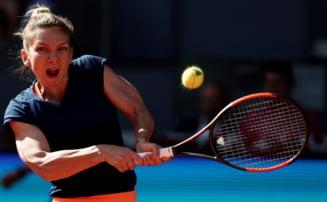 Anne Keothavong, despre sansele Simonei Halep sa castige Roland Garros: Pentru mine este clar