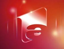 Antena 1, anunt oficial despre o emisiune lider de audiente: Va continua sau nu?