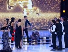 Antena 1, mult peste ProTV in noaptea de Revelion - Care au fost audientele