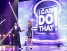Antena 1, noua miscare in lupta pentru audiente - ce format a achizitionat