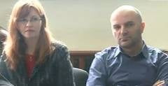 Antena 1, sanctionata pentru Boc gol: A intrerupt emisia 10 minute (Video)