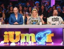 Antena 1 a dat lovitura cu emisiunea la care Cheloo este jurat