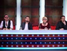 Antena 1 continua lupta pentru audiente si anunta inca o emisiune noua