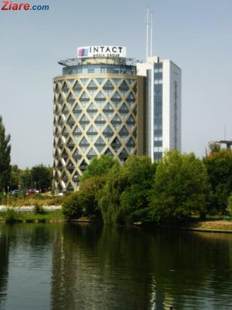 Antena 1 si Antena 3 pleaca din Bucuresti
