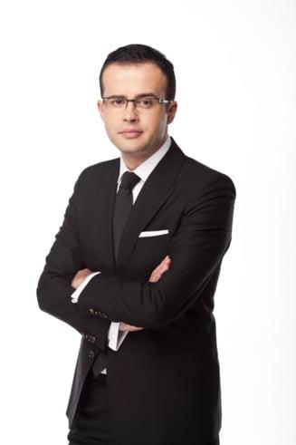 Antena 3, acuzata ca a prezentat tendentios Holocaustul romanesc