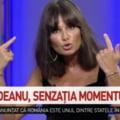 Antena 3, campioana amenzilor date de CNA in timpul campaniei electorale