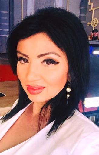 Antena 3, sanctionata dupa un derapaj electoral cu Adriana Bahmuteanu si atentionata pentru o emisiune cu Dana Budeanu