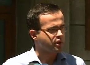 Antena 3, urmarita penal pentru complicitate la santaj - urmeaza Gadea si Ciuvica? (Video)