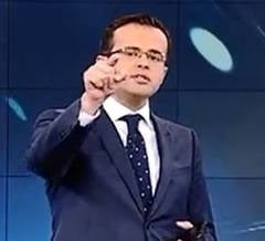 Antena 3 mai pierde un proces: Daune morale pentru Lucian Duta, fostul sef CNA