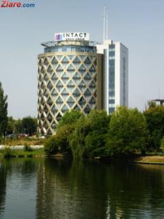 Antena3 acuza Fiscul de abuz in cazul blocului Grivco. Teodorovici: Cand ANAF face actiuni de capul lui, trebuie sa dam explicatii