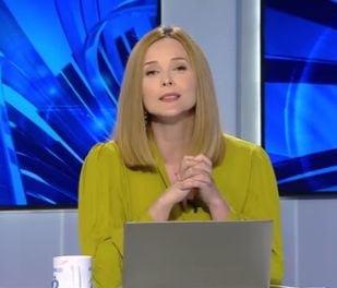 Antena3 continua conflictul cu Ambasada Suediei. Imaginea care arata cine are dreptate