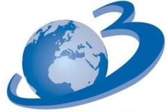Antenele pot emite de la Romexpo - CNA a aprobat noile sale studiouri