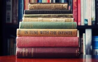 Anticariat vs Librarie: Avantaje si dezavantaje