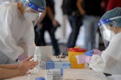 Anticorpii monoclonali ajung în România. Sunt folosiți pentru prevenirea îmbolnăvirii cu COVID a persoanelor nevaccinate