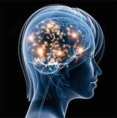 Antidepresivele sunt cu doua taisuri: O singura doza modifica imediat creierul