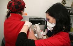 Antigripal pe incredere: 600.000 de vaccinuri cu prospectul in chineza au ajuns in Romania (Video)