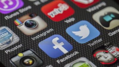 """Antisemitismul a ajuns la cote alarmante pe rețelele sociale: """"Este răspândit pe scară largă"""""""