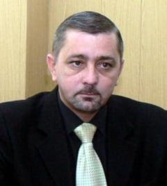 Antonel Bunu, condamnat definitiv in dosarul *Mita de la Interne*