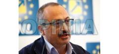 """Antonel Tanase: ,,Nicio pensie nu va mai fi impozitata incepand cu 1 ianuarie 2017"""" (P)"""