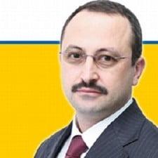 Antonel Tanase