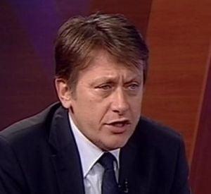 Antonescu: 81% dintre romani ar vota suspendarea lui Basescu