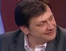 Antonescu: Avem obligatia sa incepem o viata noua dupa Basescu si Boc