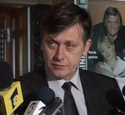 Antonescu: Basescu il lasa pe Boc in off-side