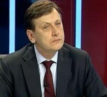 Antonescu: Incepem saptamana asta suspendarea lui Basescu